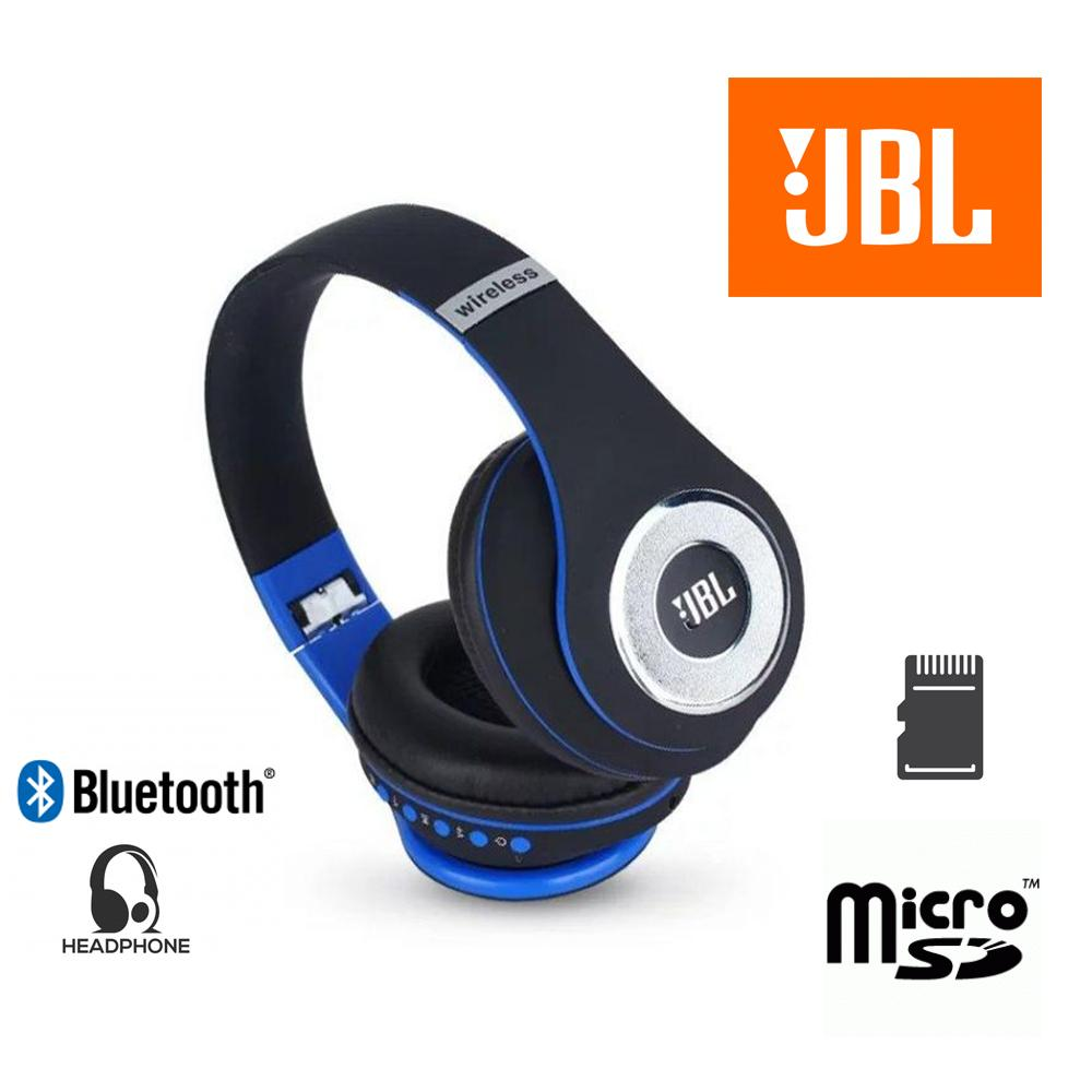 Aeysprodajblls2wb By Hemanibluedio Buy Bluedio T2 Turbine White Putih S990 Wireless Headphone Best For Smartphone Pc Use