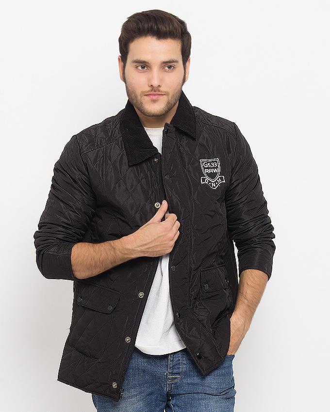56e241cb Men's Jackets - Online Leather Jackets | Daraz Pakistan