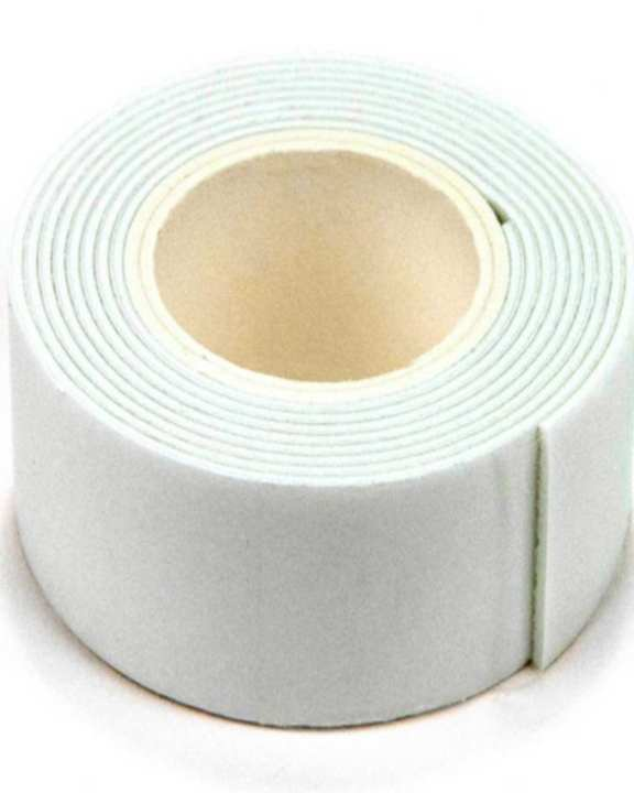 Double Side Tape 1 Inch With Foam