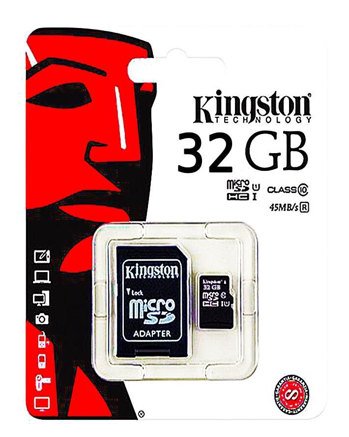 Italia Kingston Wd40 Fisher Price B D Jbnb Moncler Buy Italia