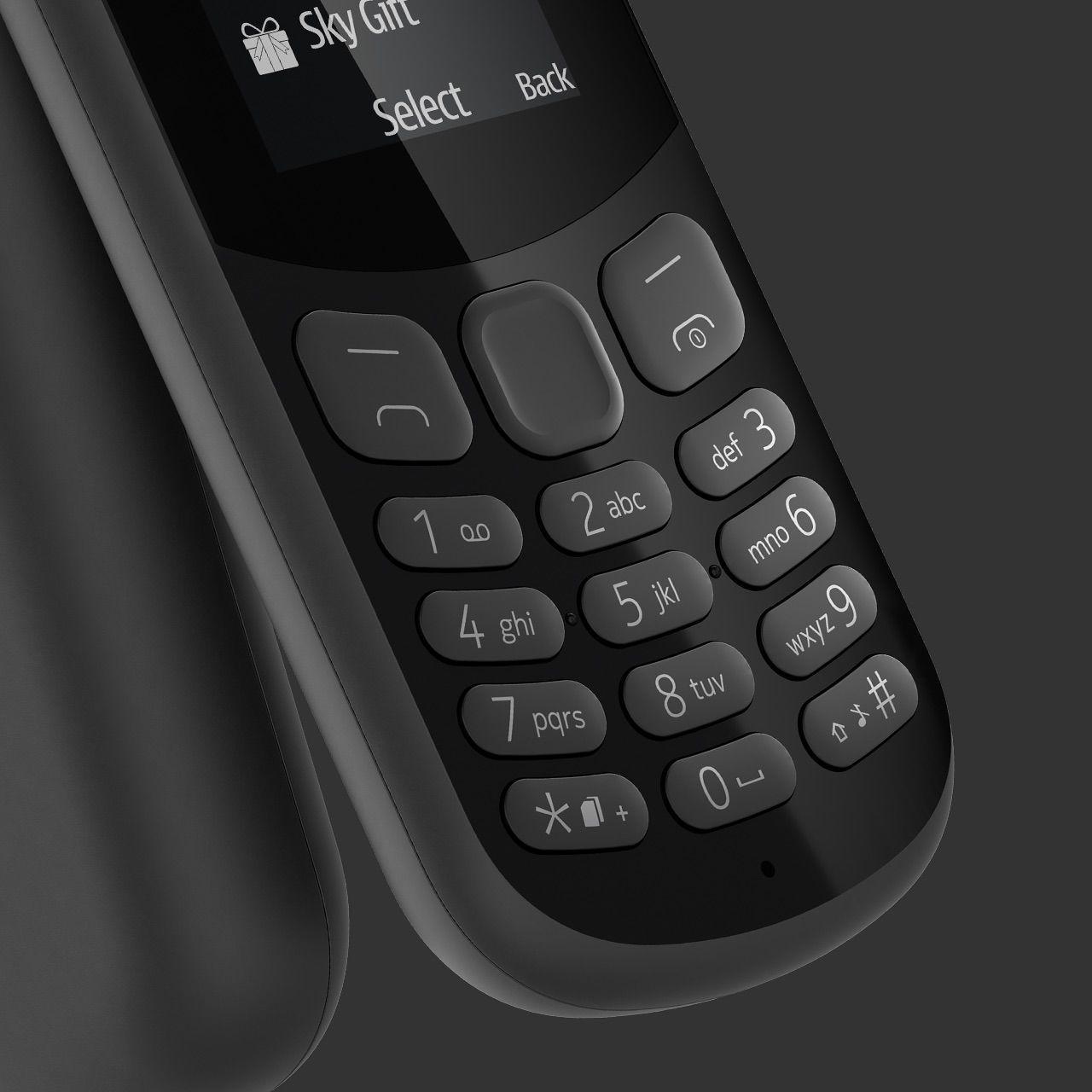 nokia_130-design_black-1280x1280.jpg
