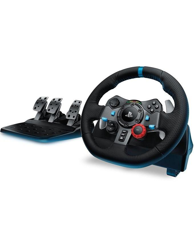Buy Logitech Gaming Accessories At Best Prices Online In Pakistan