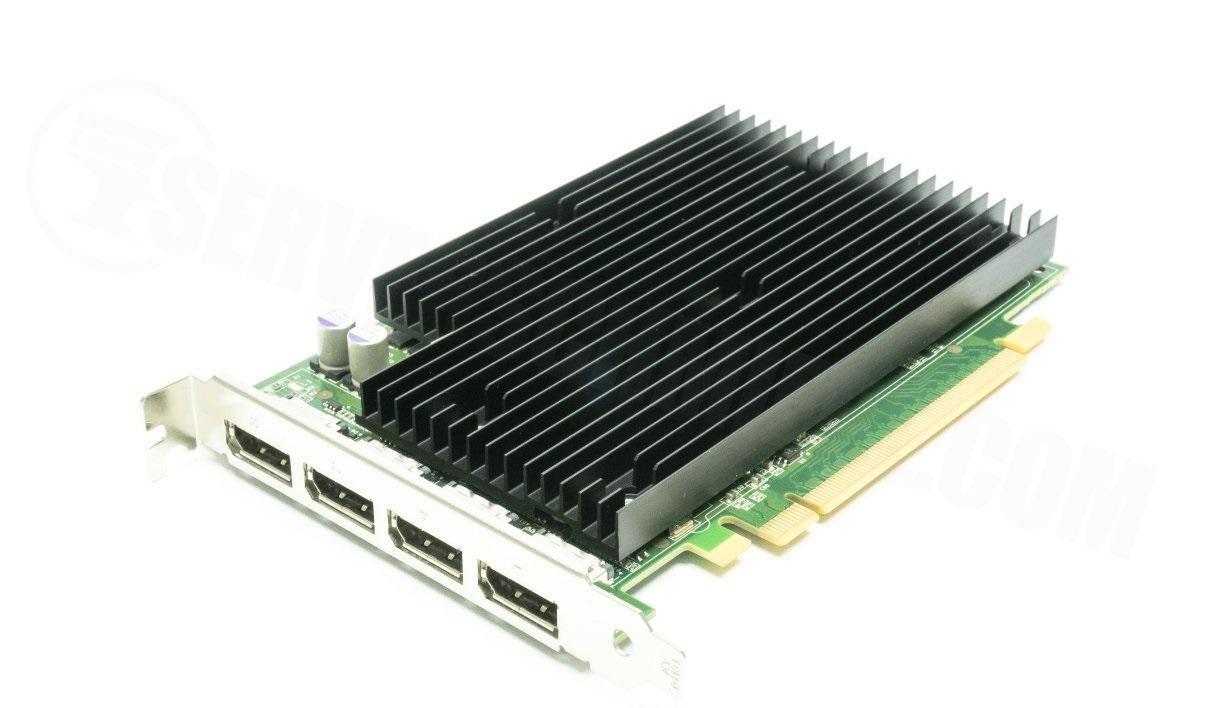 Nvidia Graphics Cards Online Best Price In Pakistan Vga Card Gt220 Quadro Nvs 450 4 Displays 512mb Graphic