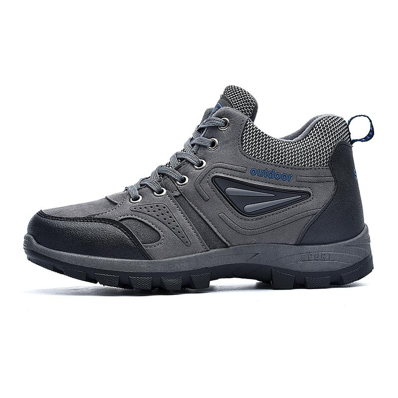 ccd2817de63 Buy Men Sports Shoes Online   Best Price in Pakistan - Daraz.pk