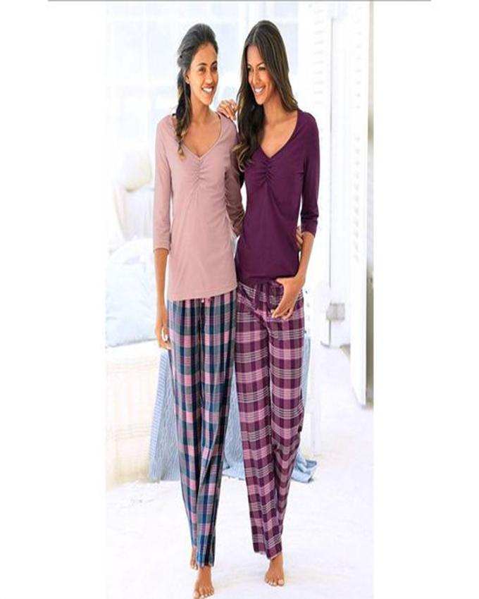 Buy Nighty Dresses   Suits   Best Price in Pakistan - Daraz.pk e7eeba7ad