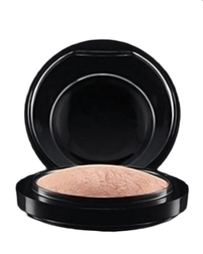 most expensive mac cosmetics product