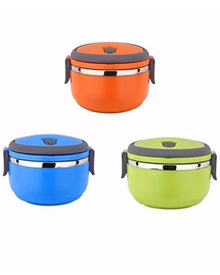 Home Lunch Bags Boxes Buy Home Lunch Bags Boxes At Best Price