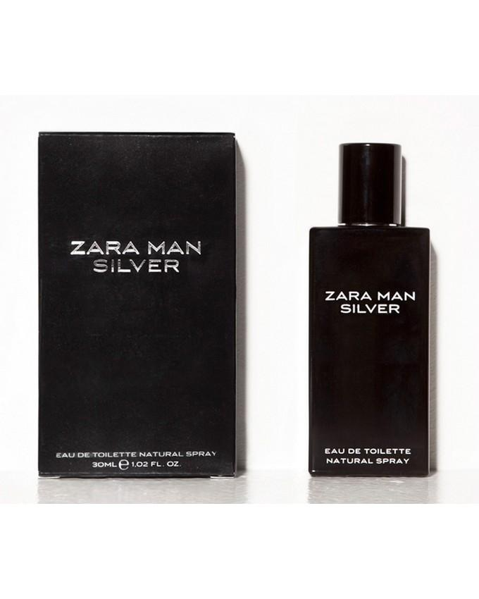 Buy Zara Fragrances At Best Prices Online In Pakistan Darazpk