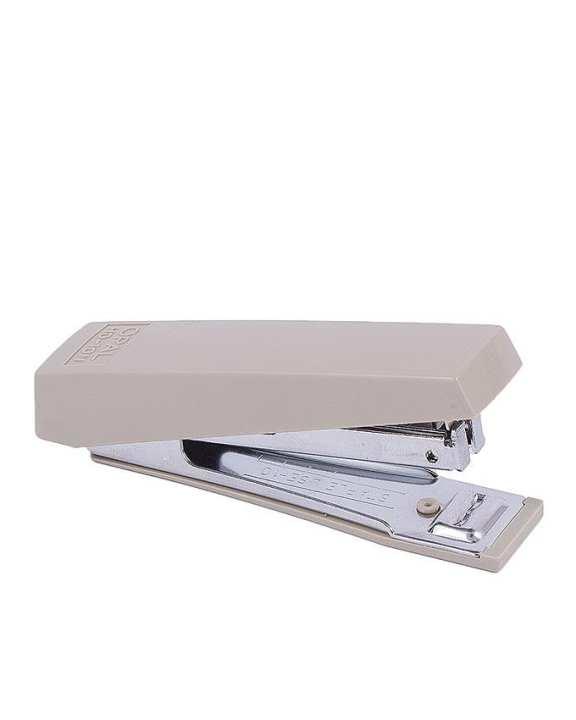 Pack of 3 - HD-10N - Stapler - Off White