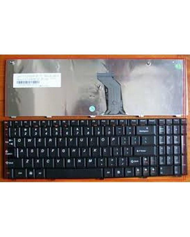 G560 Keyboard