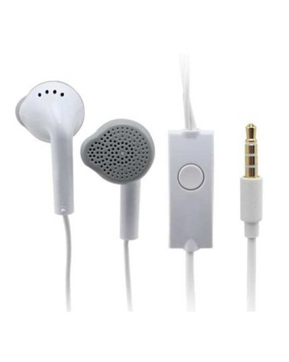 Samsung Handfree for All Samsung Mobile,1pcs