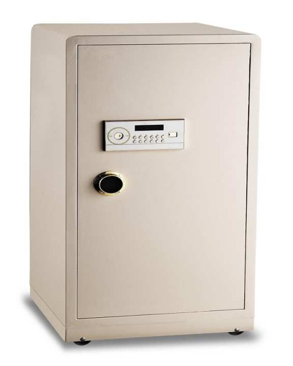 SA-1070 - DIGITAL SAFE
