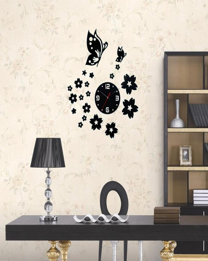 karachi wall stickers - buy karachi wall stickers at best price in