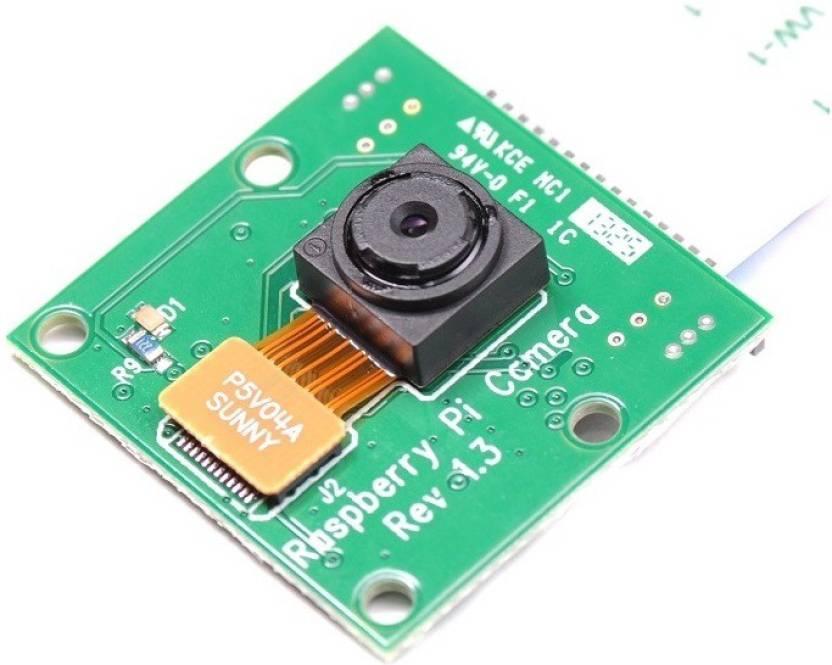 Buy Arduino In-Ear Headphones at Best Prices Online in