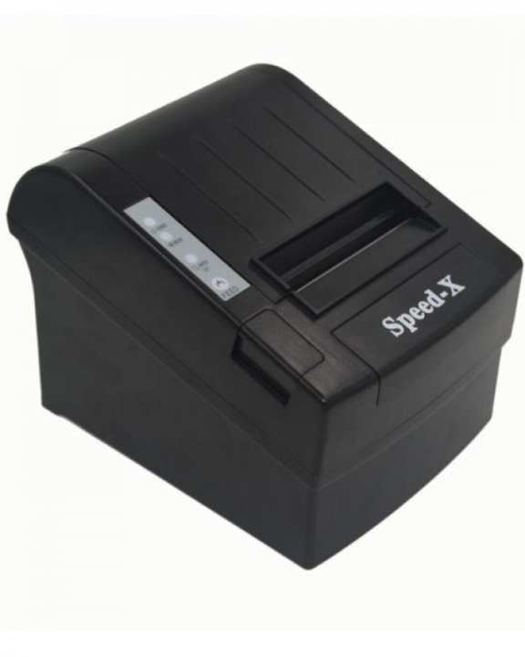 200 Thermal Receipt Printer