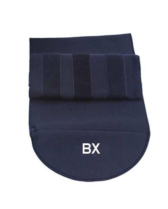 Waist Support & Slim belt Belt