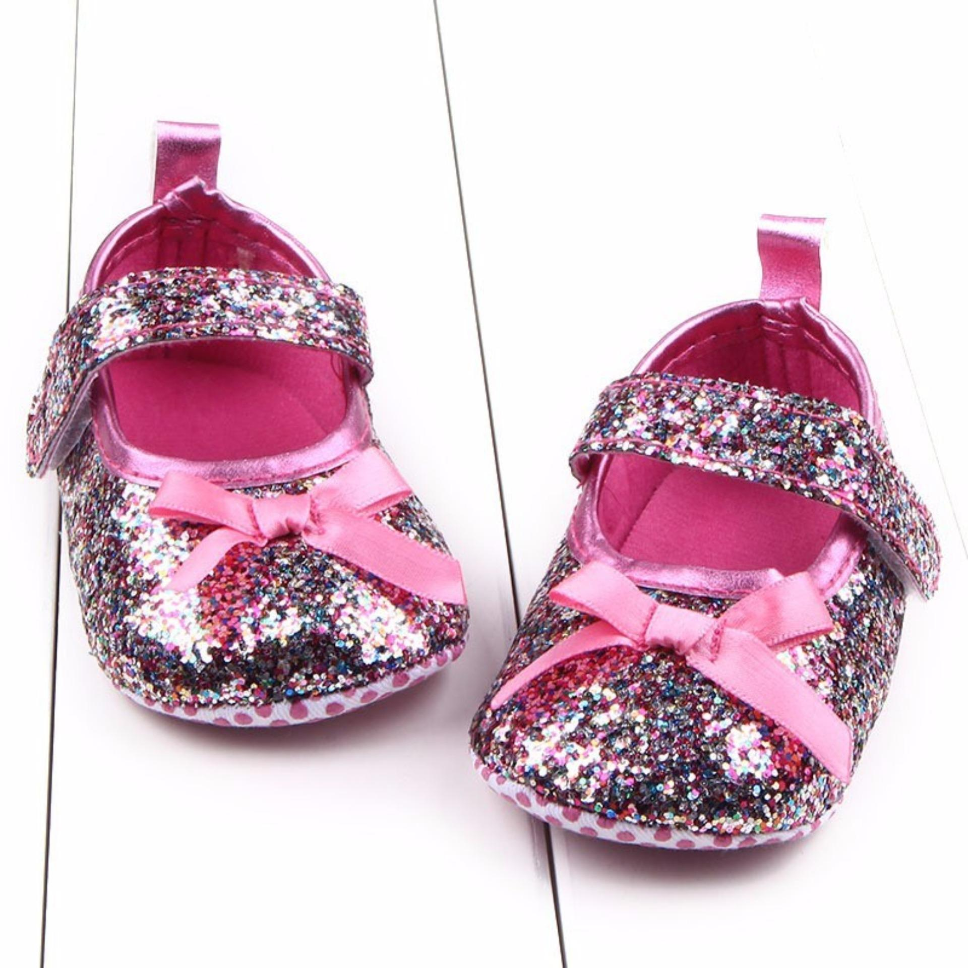 Girls. Shoes. Flats & Slip-Ons. Boots. Sneakers. Flip Flops, Slides & Sandals