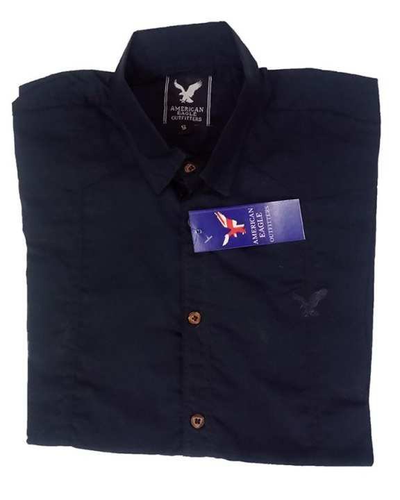 American Eagle Outfitters Shirt - Export Quality