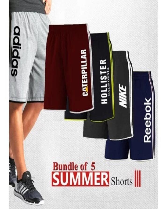 b41283f9d8ef Buy Men Sleepwear   Innerwear  Best Price in Pakistan - Daraz.pk