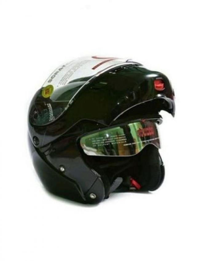 c61bbb2c Buy Studds Helmet at Best Prices Online in Pakistan - daraz.pk