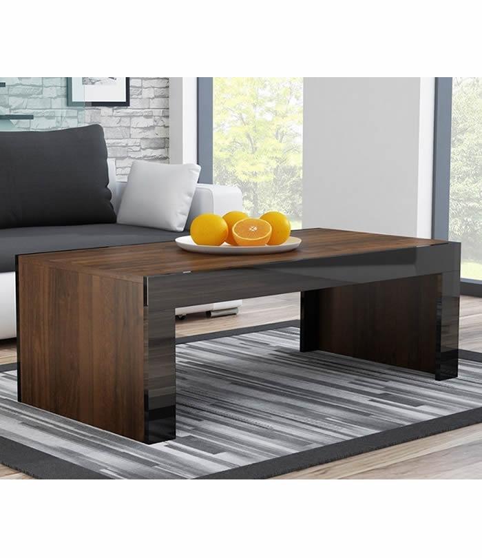 Living Room Furniture Online In Pakistan Daraz Pk