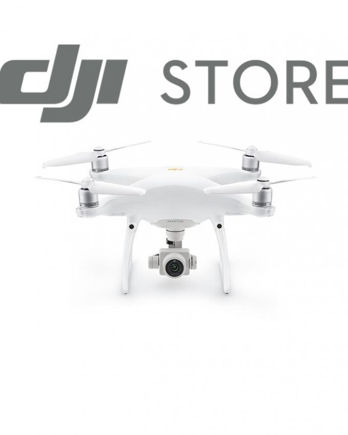 Dji Logitech Buy Dji Logitech At Best Price In Pakistan Www Daraz Pk