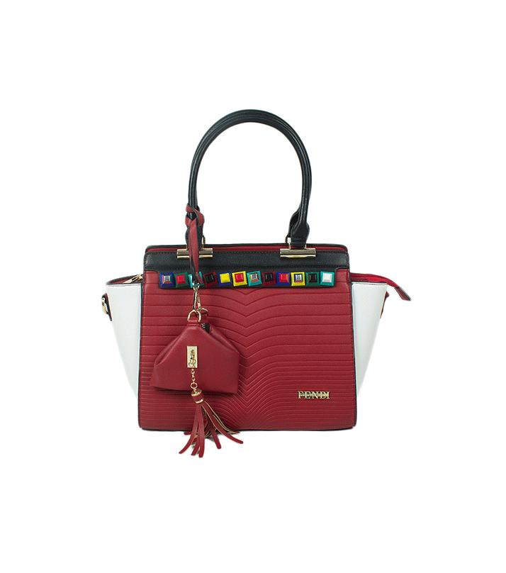 Buy Fendi Women Bags at Best Prices Online in Pakistan - daraz.pk 66b4f96108761