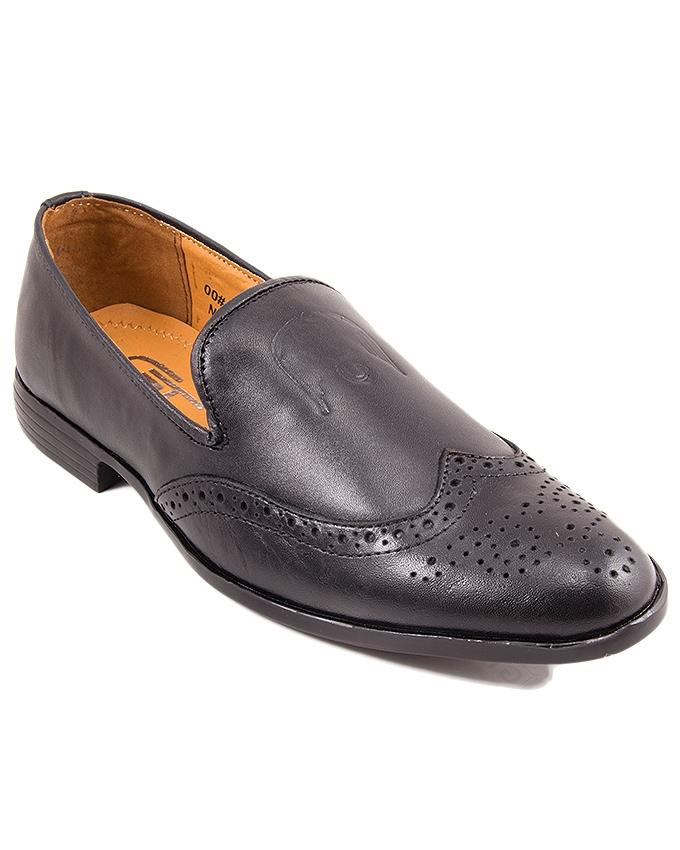 8925163a9ed3 Buy Oasis shop-slip-ons-loafers at Best Prices Online in Pakistan ...