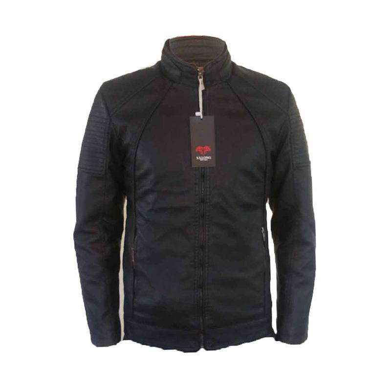 94dbdfee075 Buy Military Store Men at Best Prices Online in Pakistan - daraz.pk