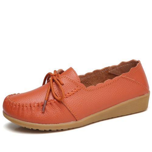 Womens Shoes Buy Ladies Footwear Online Daraz Pakistan