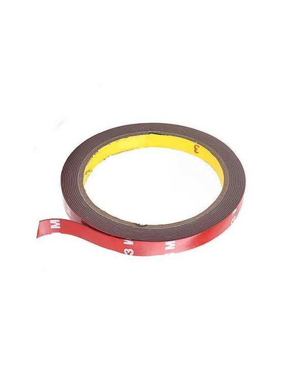 Premium 3M Double Sided Adhesive Tape