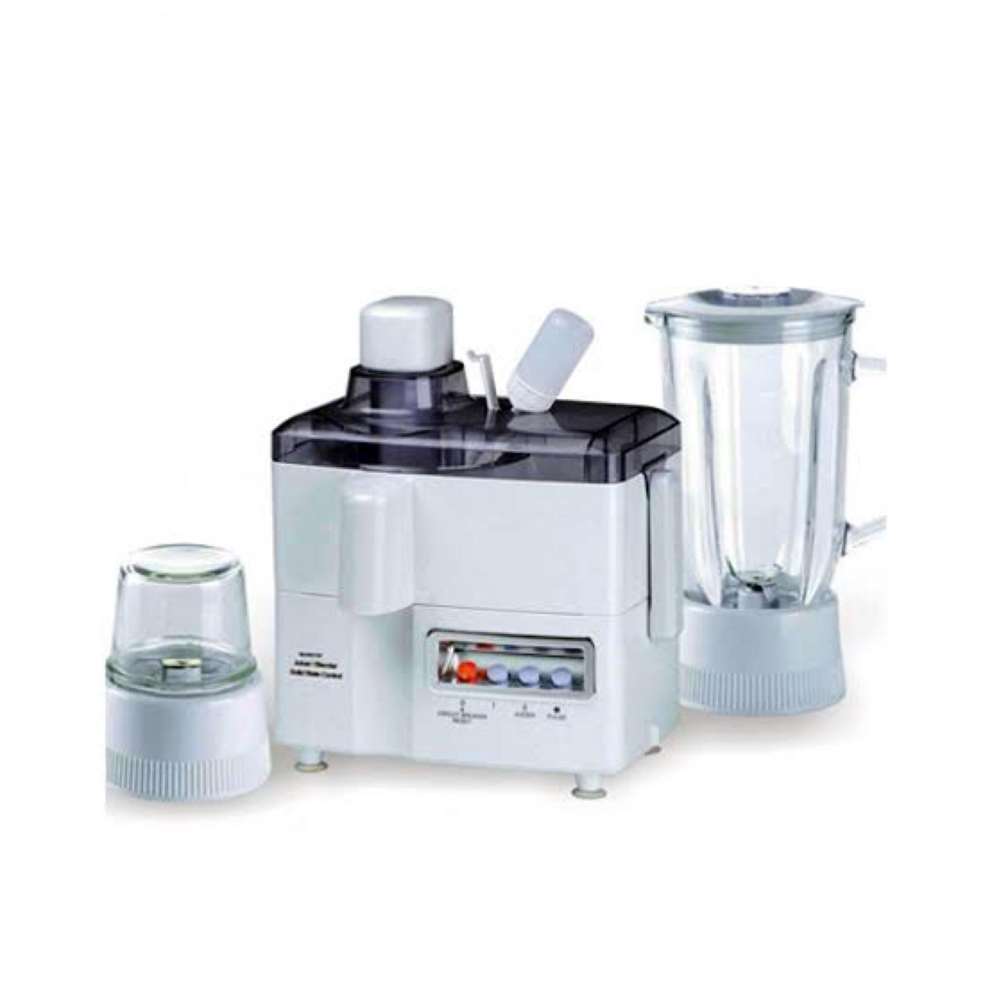 Juicers Machines Online In Pakistan Mixer Natonal Omega Nd National 3 1 Juicer Blender Full 5 Years Warranty