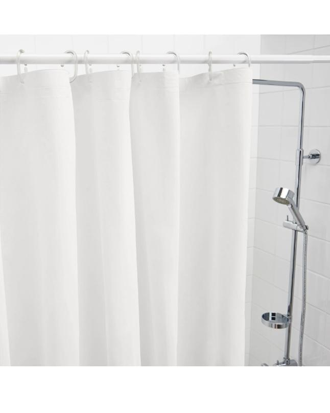 Shower Curtains Online In Pakistan