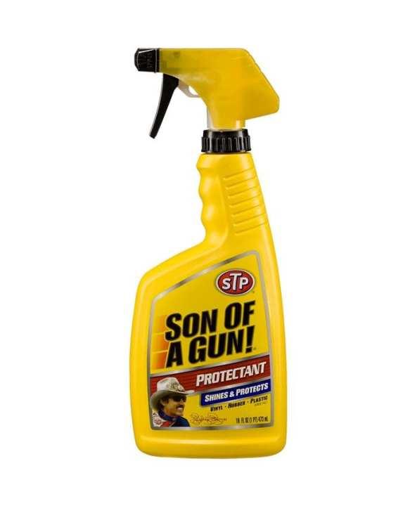Son of Gun Protectant - 16 Oz