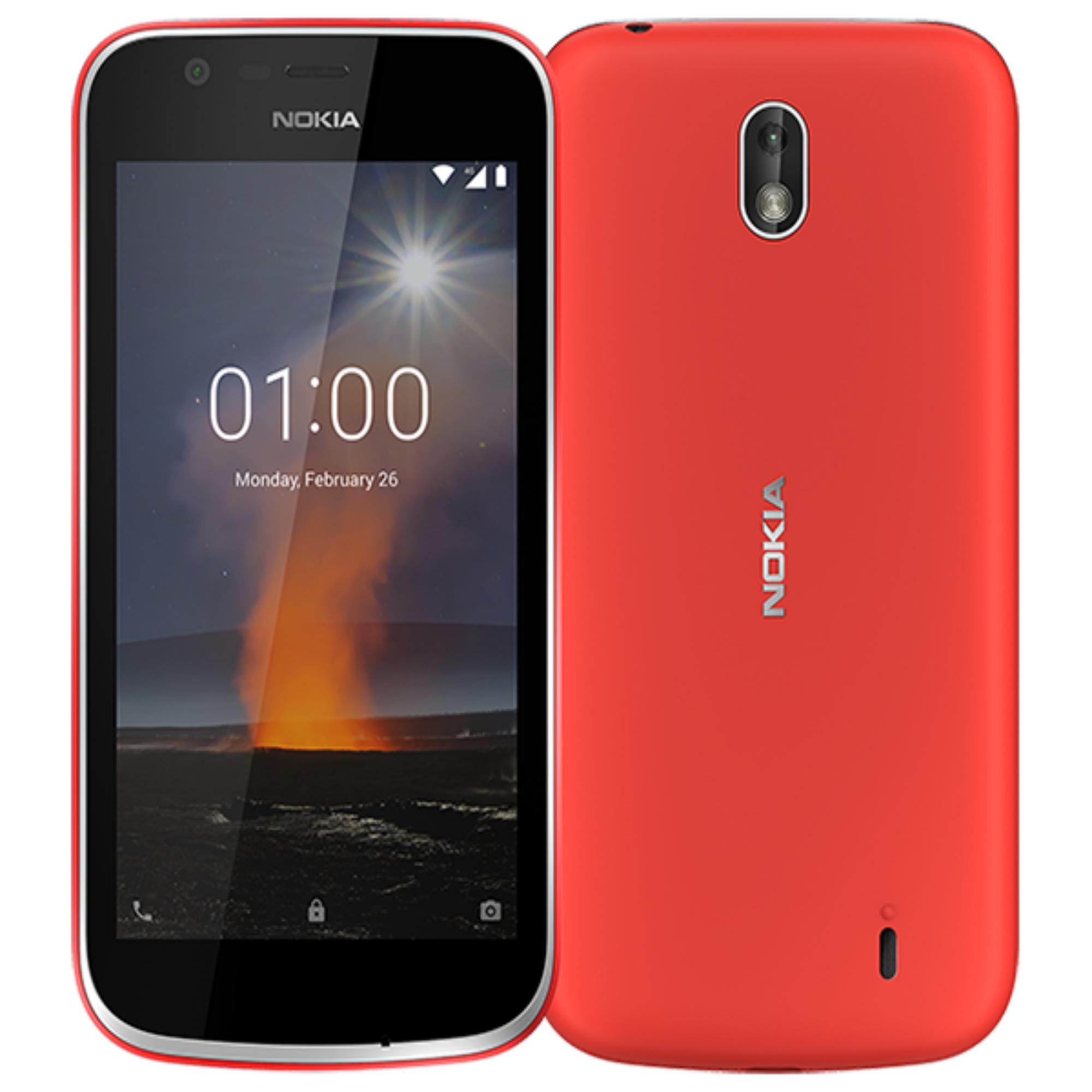 Buy Nokia Mobiles Online Cheap Prices In Pakistan N97 Mini Service Manual 1 Red Dual Sim Cemera Advance Telecom Warranty Original