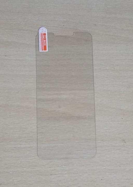 Huawei Nova 3i Glass Protector 2.5D