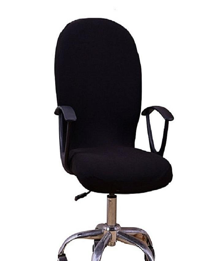 Office Chairs Online In Pakistan Daraz Pk