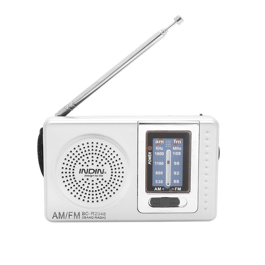 Radios Online In Pakistan Wholesale Fm Radio Receiver Module Special Price Indin Am Portable 88 108 Mhz Built Speaker Gift World