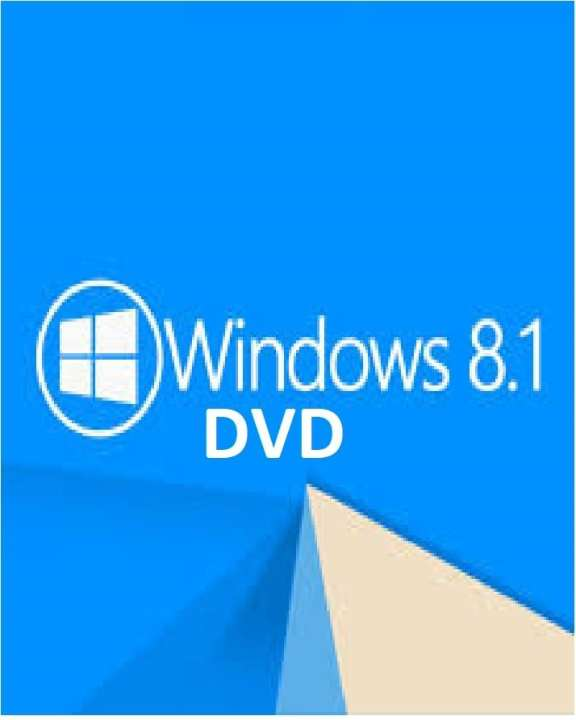 Window 8 for PC and Laptop