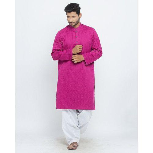 5bf65019ff Buy GUL Ahmed Clothing at Best Prices Online in Pakistan - daraz.pk