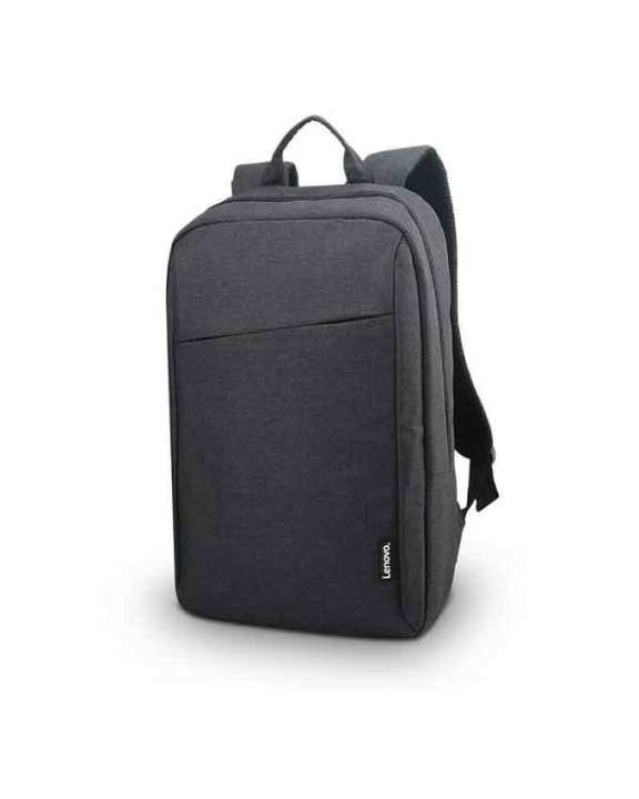 Lenovo B210 Laptop Backpack 15.6 Inch Casual Backpack - Black
