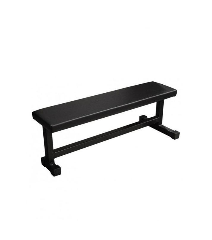 Pleasant Flat Gym Bench For Exercise And Multi Purpose Bench Press Pdpeps Interior Chair Design Pdpepsorg