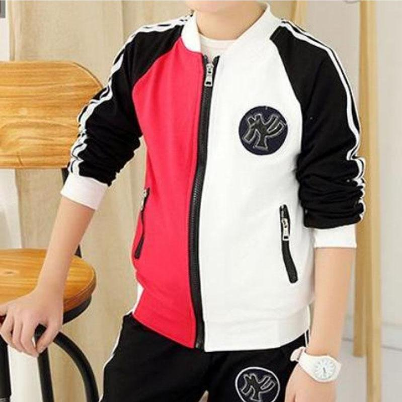 7490cf20a Buy DT Boys Jackets & Coats at Best Prices Online in Pakistan - daraz.pk