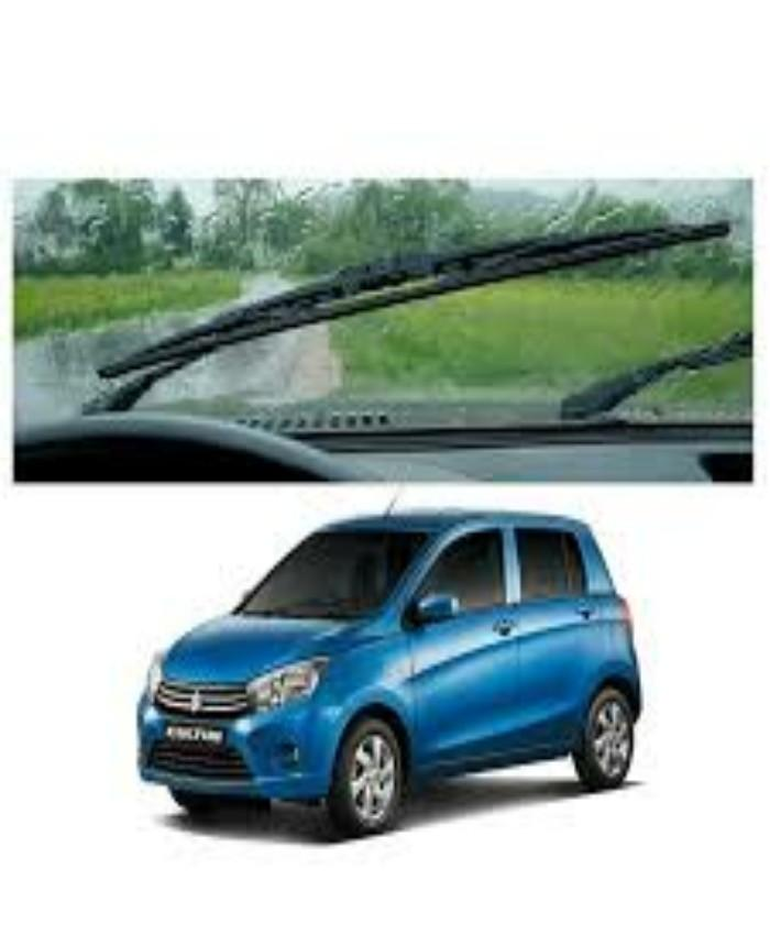 Modern Car Accesories Buy Modern Car Accesories At Best Price In