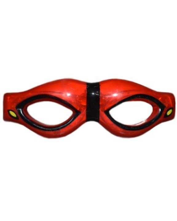 Ben10 Flaring Cheaters Lightening Glasses for Kids