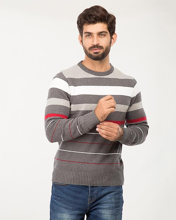 Buy Mens Winter Sweaters At Best Price In Pakistan Darazpk