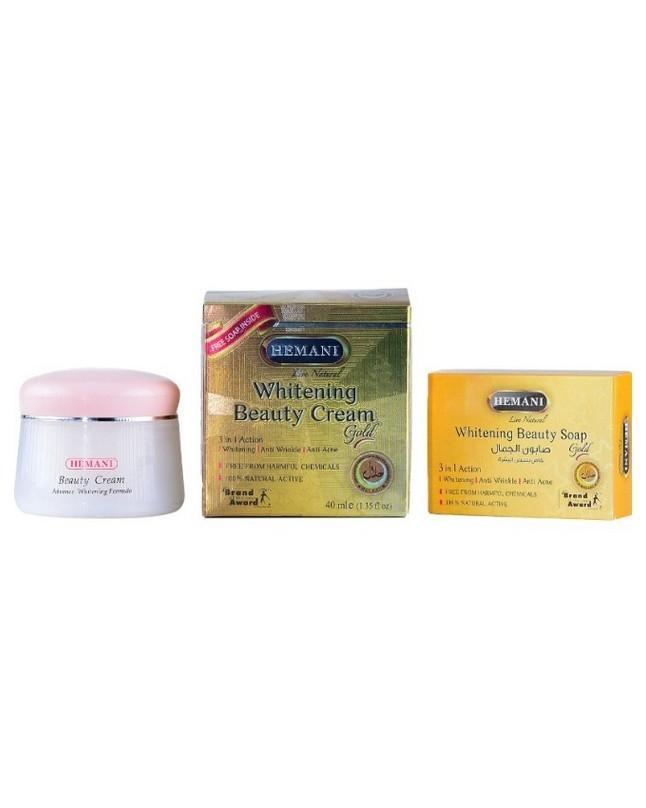 Buy Acne Blemish Treatments Serums Creams In Pakistan Daraz Pk