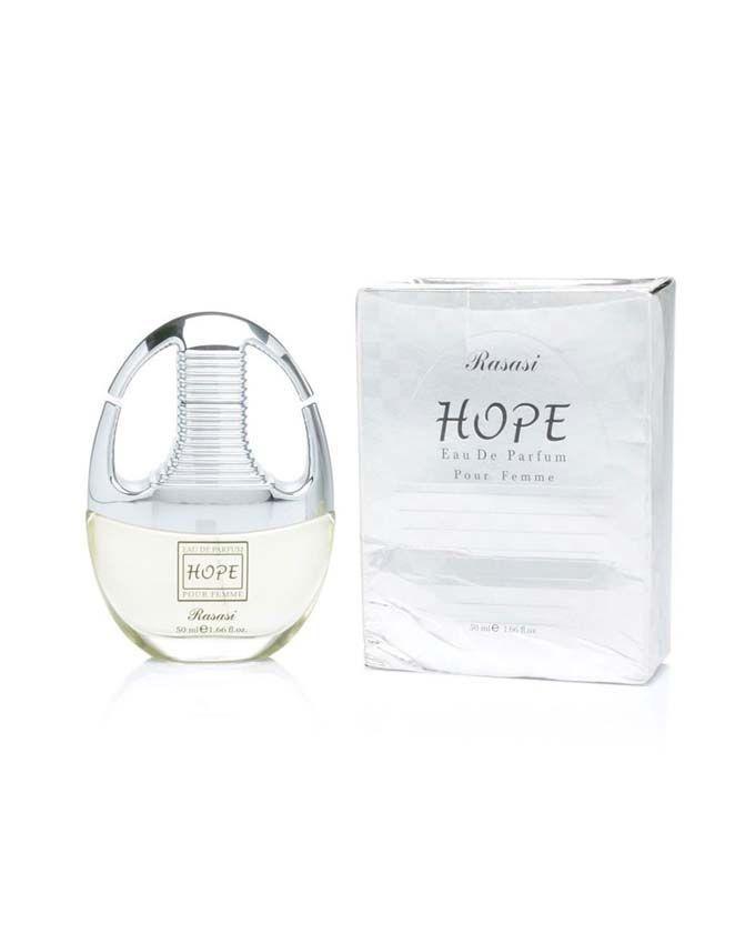 Hope For Women - 50ml