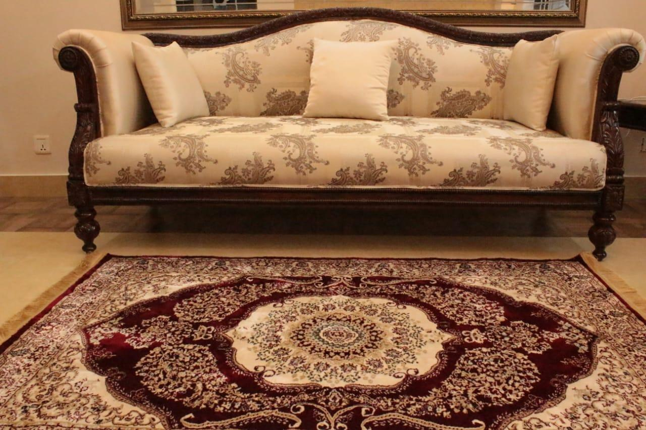 Buy Sofas Set Online Best Price In Pakistan Daraz Pk