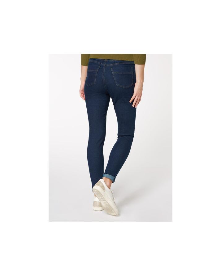 95e21cb928153 Women's Pants & Trousers Online in Pakistan - Daraz.pk